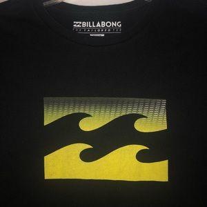 Billabong T-Shirt size M